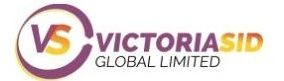 Victoriasid Global Limited